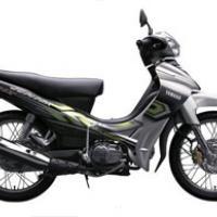 Sửa khóa xe máy TPHCM | Liên hệ: Anh Phú SĐT : 0937 484 569