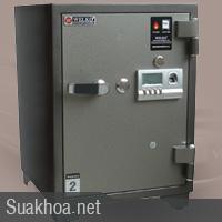 Sửa mở khóa két sắt TPHCM, làm chìa khóa két sắt phục vụ 24/24