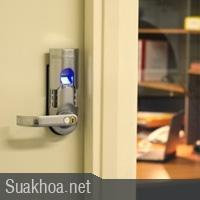 Sửa ổ khóa văn phòng phục vụ 24/24 ,tel : 0937484569 (A. Phú)